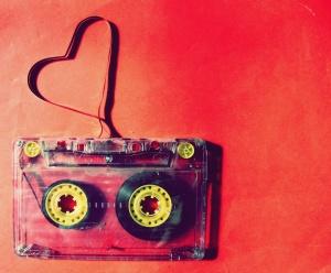 ce4f940e6e06a37a53e77ff4b06cbd7f_i-love-music