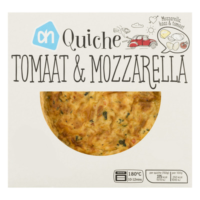 211841-96869-ah-mini-quiche-tomaat-mozzarella.11-400